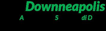 downneapolis.it | Associazione Sindrome di Down