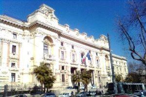 MIUR - Ministero dell'Istruzione e dell'Università e Ricerca